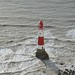 """Lighthouse, Beachy Head, Sussex • <a style=""""font-size:0.8em;"""" href=""""http://www.flickr.com/photos/76223813@N06/12052737655/"""" target=""""_blank"""">View on Flickr</a>"""