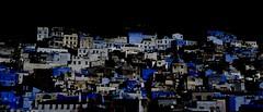 (fchmksfkcb) Tags: mountains montagne montana berge morocco maroc atlas maghreb chaouen chefchaouen marruecos marokko rif gebirge larache maghrib bouhachem