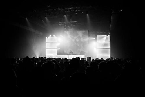 Stephane Bodzin Live @ TransArdentes Liege-3430