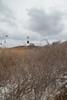Montauk Point Lighthouse (raelala) Tags: winter lighthouse newyork beach january longisland montauk atlanticocean longislandsound montaukpoint camphero canon1785mm canoneos7d rachelgreene canon7d thatlalagirlcom thatlalagirl january2014