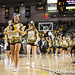 "VCU vs. URI • <a style=""font-size:0.8em;"" href=""https://www.flickr.com/photos/28617330@N00/12355641645/"" target=""_blank"">View on Flickr</a>"