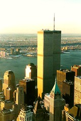 WTC95 (vincent.kaczmarski) Tags: world usa newyork state 911 wtc {vision}:{outdoor}=0778