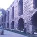 Aqueduc de Valens_8