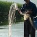 Restoring the health of Lake Prespa