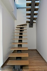 BFC (billyfilippaios) Tags: home decoration interiordesign bfc inox woodstairs