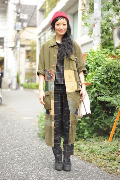 三月日本街拍 30.jpg