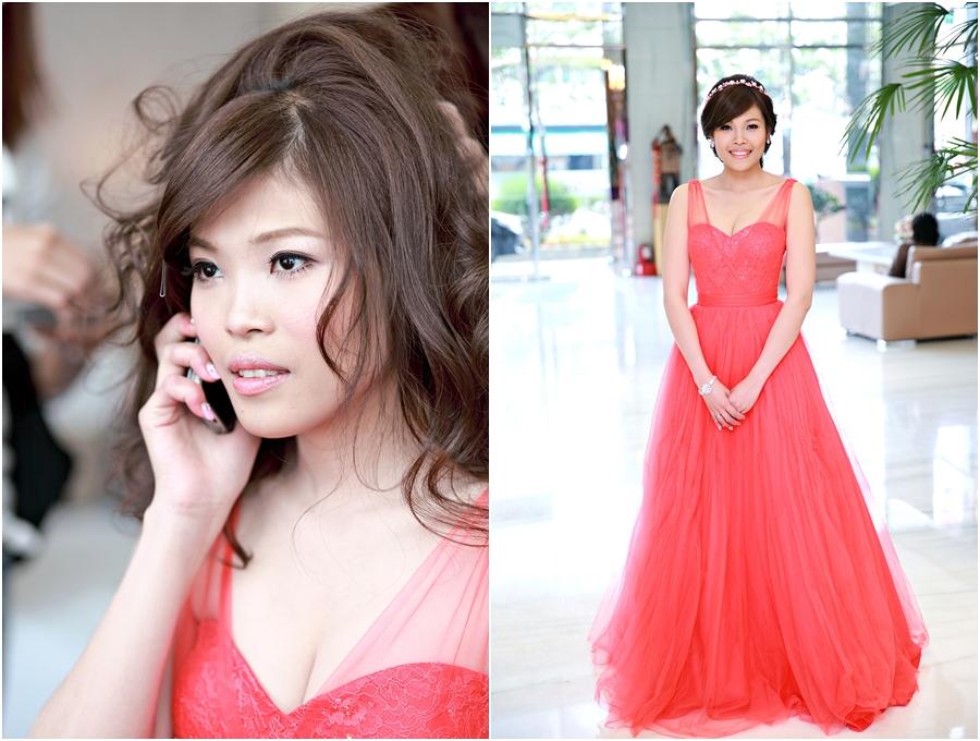 婚攝推薦,婚攝,婚禮記錄,搖滾雙魚,嘉義鈺通大飯店,婚禮攝影