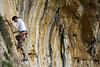Czech Visitors (Vertical Planar - planars.wordpress.com) Tags: athens greece climbing limestone rockclimbing tufas ελλάδα hymettos ymittos αθήνα αναρρίχηση υμηττόσ vrahokipos vrachokipos βραχόκηποσ wwwathensclimbingcom
