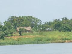 "africa 2013 443 <a style=""margin-left:10px; font-size:0.8em;"" href=""http://www.flickr.com/photos/104703188@N06/13064524745/"" target=""_blank"">@flickr</a>"