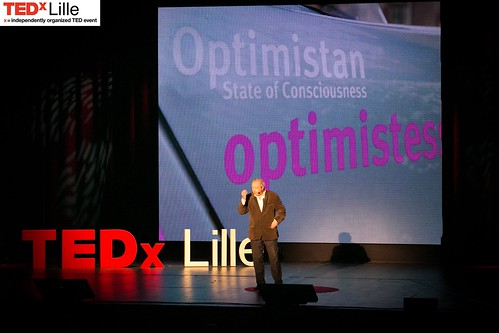 "TEDxLille 2014 - La Nouvelle Renaissance • <a style=""font-size:0.8em;"" href=""http://www.flickr.com/photos/119477527@N03/13127664343/"" target=""_blank"">View on Flickr</a>"