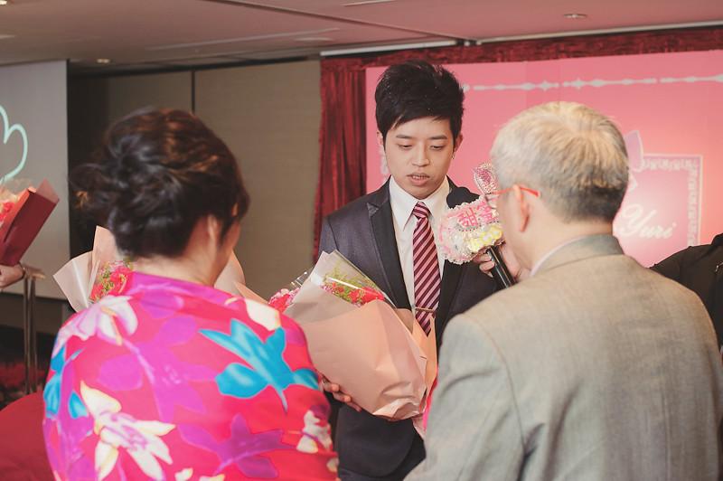 台北喜來登婚攝,喜來登,台北婚攝,推薦婚攝,婚禮記錄,婚禮主持燕慧,KC STUDIO,田祕,士林天主堂,DSC_1236
