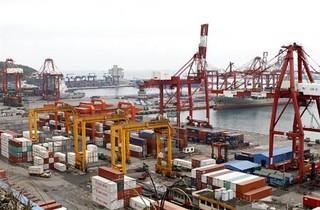 服贸争议引爆两岸经济往来深层焦虑