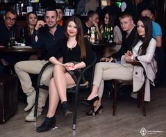 28 Martie 2014 » Festivalul Basarabia