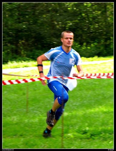 sprint_konopiste_stafety_kozmice_2012_09_15_10_58_38_005