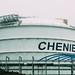 Cheniere (8 of 28)