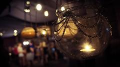 Miami Marketta / Gold Coast (haphopper) Tags: lighting light people art night shopping creativity market miami handmade decoration creative atmosphere australia artificial event entertainment qld queensland shops creator setting goldcoast 2014 ool miamimarketta