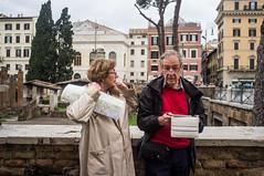 Rome #3