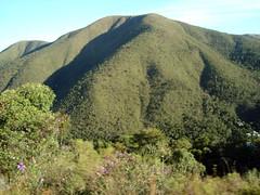 Geomorpholoy IV (Raza F.) Tags: landscape paisagem geography