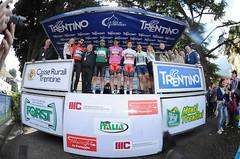 Giro del Trentino Stage1 - TTT Riva del Garda - Arco (22.04.2014) (girodeltrentino) Tags: trento arco girodeltrentinocronosquadrearcorivadelgarda