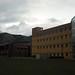 Utah State University 43