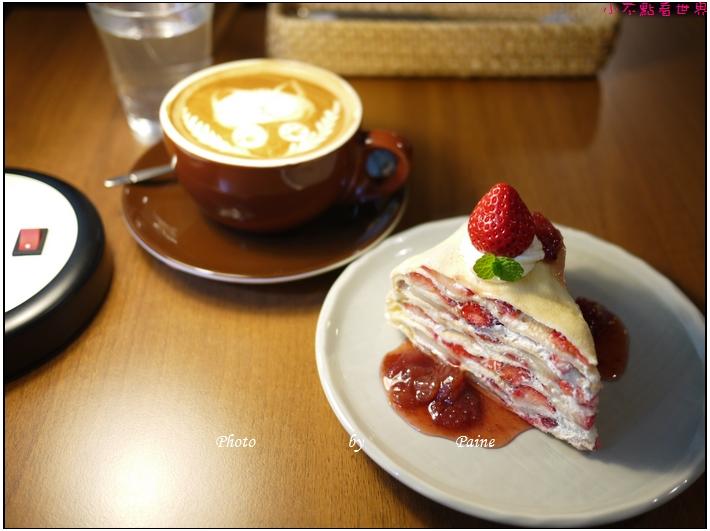 桃園卡爾地咖啡館 (83).JPG