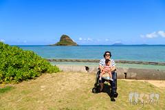 20140510-IMG_2378 (kiapolo) Tags: kualoa 2014 kualoabeach may2014 hklea