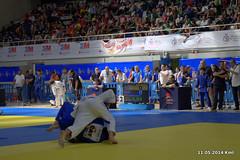 IMG_8238 (Judo Gran Canaria) Tags: judo japan foto espana infantil campeonato ippon cadete wettkampfsport