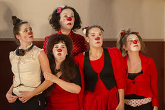 20140426_0598 (SNAKY34) Tags: theatre alfred clowns avril 2014 brumm vendemian snaky34