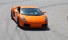 Lamborghini-Action-02