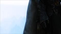 Grim Winter Redux - Silver Ebony 3 (Kyerea) Tags: pics scenic screenshots gaming fantasy rpg screencap tes potrait showcase mods enb theelderscrolls skyrim tesv theelderscrollsvskyrim screenarchery skyrimmods grimwinterenb grimwinterredux