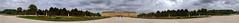 schloss schönbrunn, Gloriette Wien (~ernesto~) Tags: schönbrunn wien panorama austria neptunbrunnen schloss schlosspark ernesto gloriette oesterreich aschi gesticht 360grad
