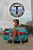 22 (slimagesofficial) Tags: 30 model paint candy calendar spokes houston bikini 84s slimages slimagesofficial wirewheelsandheels