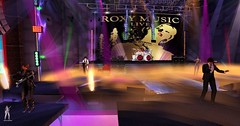 Roxy Music Valentines day Party @ Porto 14 February 2015 for TRC (TRC, Live Tribute Band in Second Life®) Tags: london art rock group british brianeno avalon countrylife outoftheblue bryanferry roxymusic ladytron foryourpleasure philmanzanera danceaway andymackay loveisthedrug