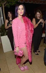 "The Daily Front Row ""Fashion Los Angeles Awards"" (23/01/15) (katyperryspain) Tags: front row daily the 230115 fashionlosangelesawards flawllegadaysalida flaw23"