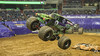 "Grave Digger • <a style=""font-size:0.8em;"" href=""http://www.flickr.com/photos/47141623@N05/16178031340/"" target=""_blank"">View on Flickr</a>"