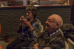 0L5A3633 (Wil de Boer Photography --> Dutch Landscape and Ci) Tags: family netherlands thenetherlands bbq bowling canon50mmf18 eelde 2015 waterburcht wildeboer canon5dmarkii canon7dmarkii wildeboerphotography copyrightc2015wildeboerphotography canon1022f35f45usm sigma1770f28f4dcmacrooshsm wwwfacebookcomwildeboerphotography