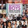 Backstreet Boys Vancouver Premiere #bsbthemovie #omerpasha #uk #bollywood #men #Glendale #hollywood #usarmy #mtv #sacramento #vegas #losangeles #burbank #sandiego #beard #oxnard #dudes #silverlake #gaga #arizona #santamonica #california #sanfrancisco #guy