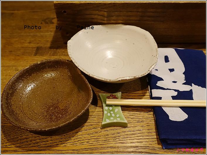 京都寅屋 (12).JPG