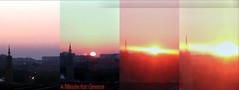 5d16db4e6f_oT2w (SOPHOCO -santaorosia photographic collectivity-) Tags: amanecer grecia triptico minuto conceptphotos sophoco