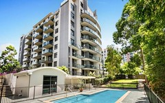 703/11-19 Waitara Avenue, Waitara NSW