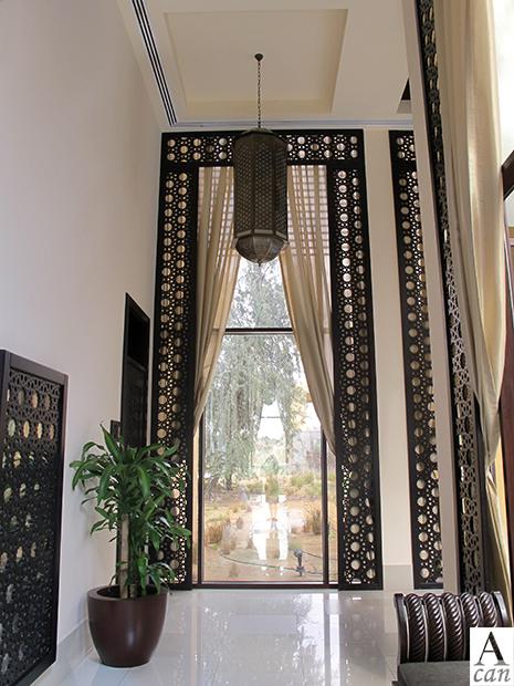 【 杜拜旅遊 】 杜拜 Dubai 悅榕莊飯店 Banyan Tree -必去 住宿推薦