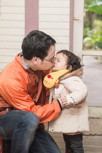 親子寫真,親子攝影,兒童攝影,兒童親子寫真,全家福攝影,全家福攝影推薦,陽明山,陽明山攝影,家庭記錄,19號咖啡館,婚攝紅帽子,familyportraits,紅帽子工作室,Redcap-Studio-119