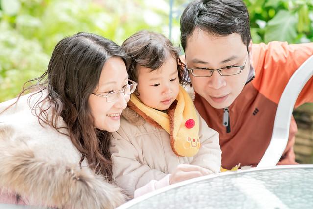 親子寫真,親子攝影,兒童攝影,兒童親子寫真,全家福攝影,全家福攝影推薦,陽明山,陽明山攝影,家庭記錄,19號咖啡館,婚攝紅帽子,familyportraits,紅帽子工作室,Redcap-Studio-114