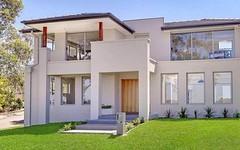 53. Tilbury Avenue, Stanhope Gardens NSW