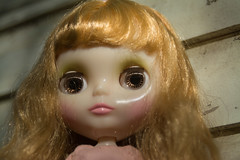 (guilherme purin) Tags: moon toy doll cutie translucent blythe dolly exclusive moonie translucid cwc junie