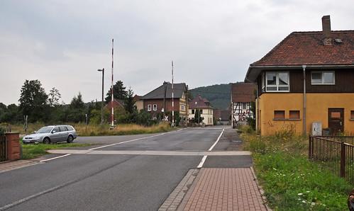 2013 Duitsland 0326 Dorndorf