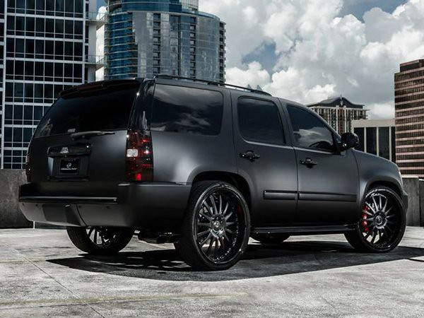 2016chevytahoe2door 2016chevytahoediesel 2016chevytahoeltz 2016chevytahoempg 2016chevytahoereleasedate 2016chevytahoess