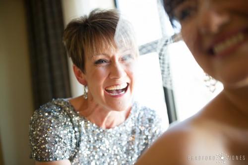 Haney-Lacagnina_wedding_by_BradfordJones.com-1220-e1420831650571