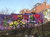 ZENOR (AestheticsOfHunger) Tags: uk streetart art graffiti leeds tags urbanart piece tagging 32 bombing throwup throwie ukgraffiti zenor ukgraff leedsgraffiti temp32 graffporn