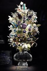 jewelery (weekendwarrior75) Tags: museum kaiser jewelery straus mariatheresia juwelen kaiserin